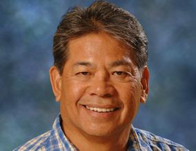 John Dueñas, P.E., Principal
