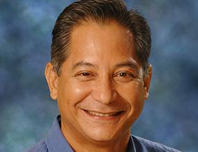 Thomas P. Camacho, S.E., Principal