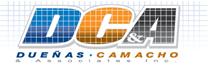 Dueñas, Camacho & Associates, Inc.
