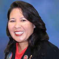 Ann Marie Cruz