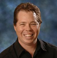 Kenneth Rekdahl